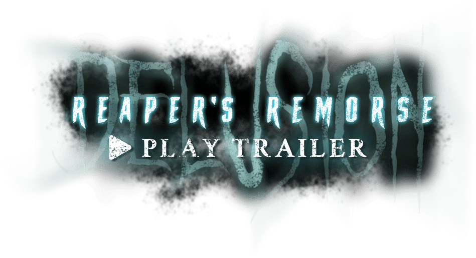 delusion_reapers-remorse_play-button_logo