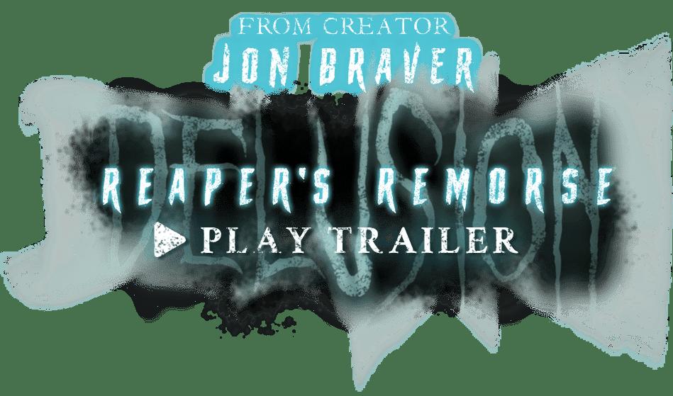 delusion_reapers-remorse_play-button_logo-braver