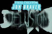 delusion_reapers-remorse_fog_logo